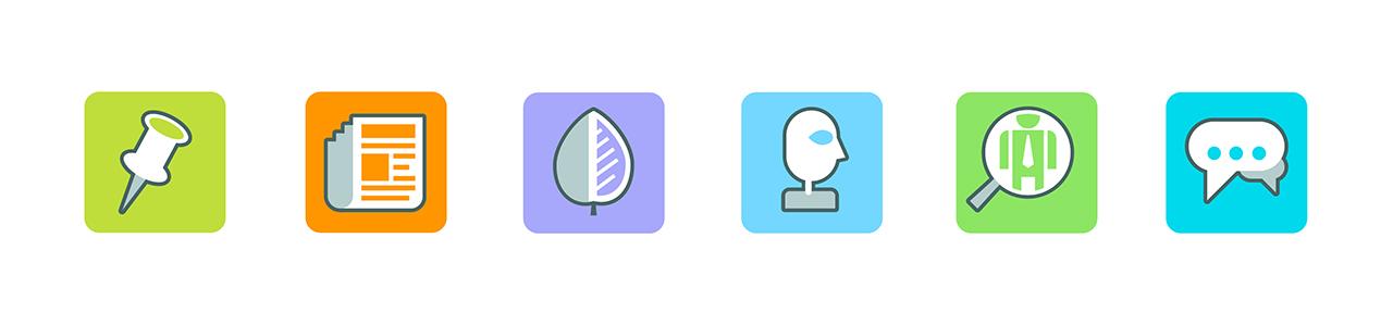 Pictos d'App
